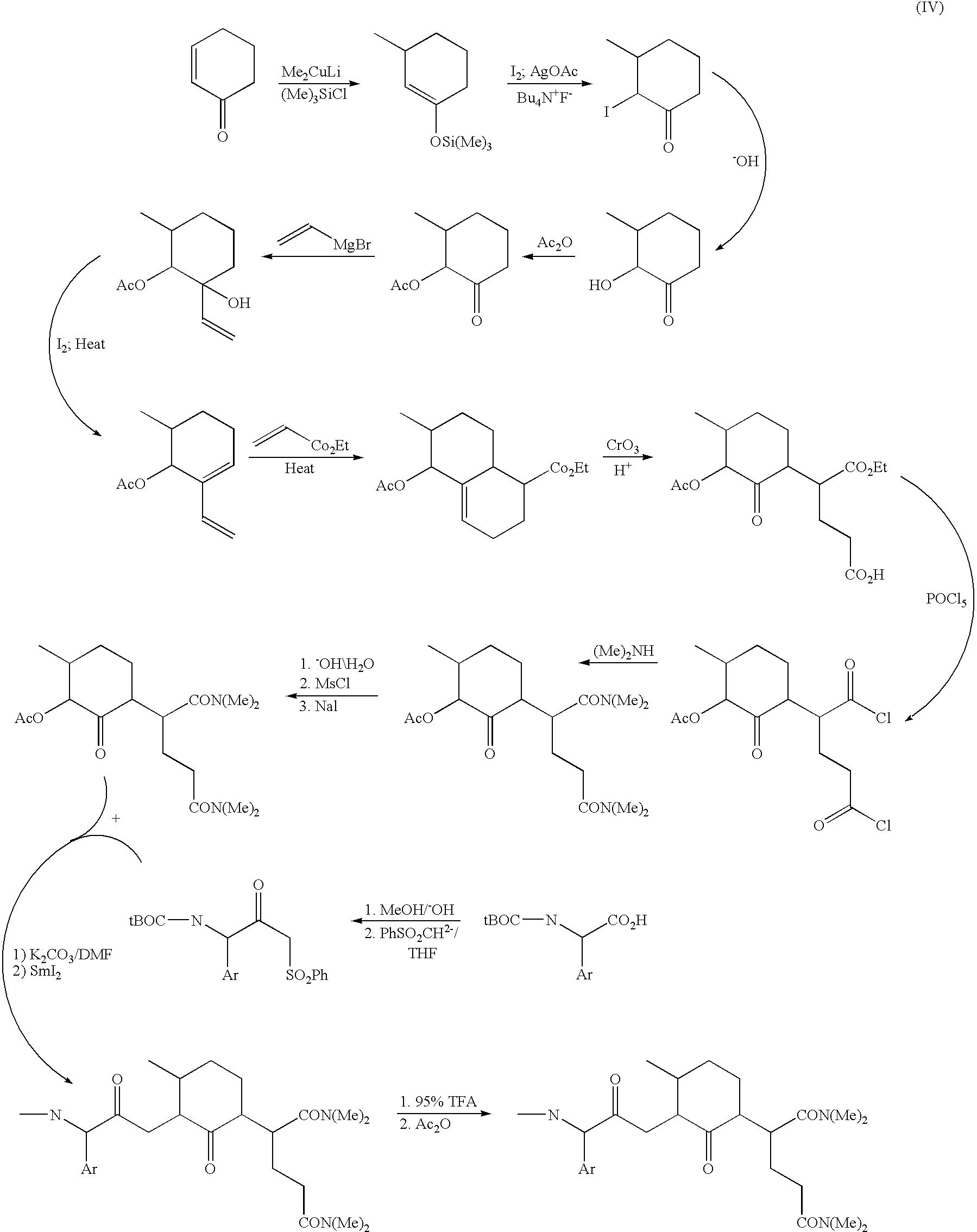 Figure US07067117-20060627-C00022