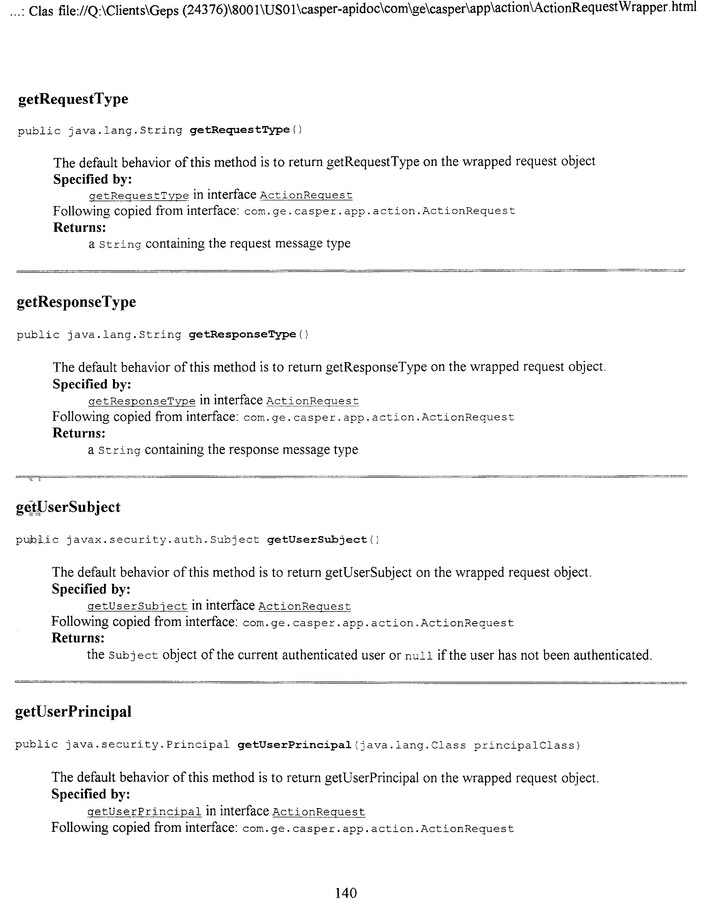 Figure US20020035645A1-20020321-P00140