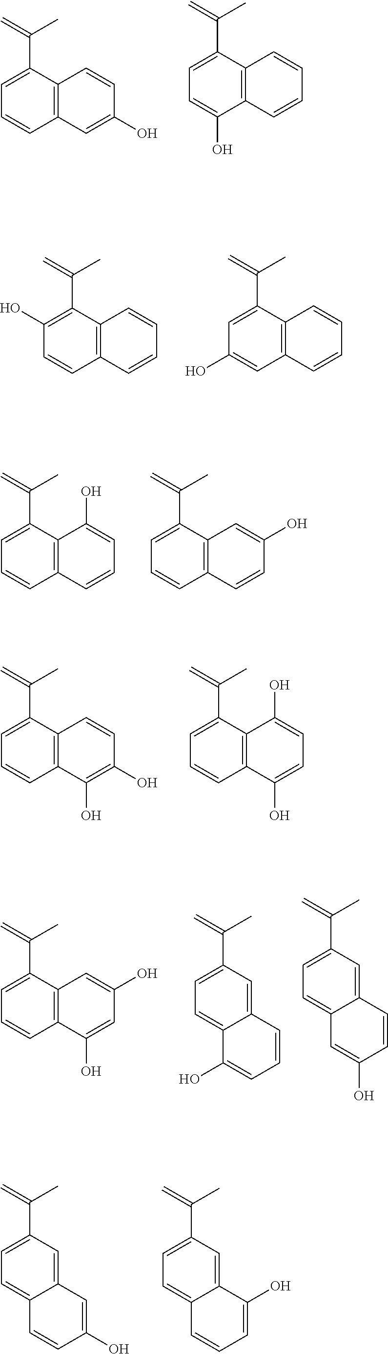 Figure US08822136-20140902-C00076