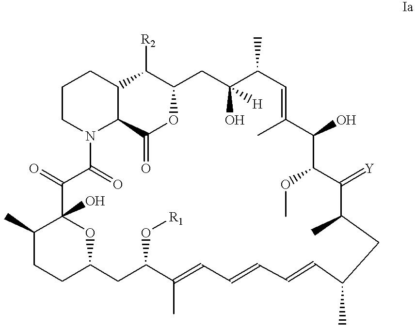 Figure US06200985-20010313-C00021