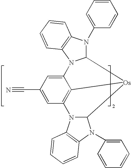Figure US08383249-20130226-C00099