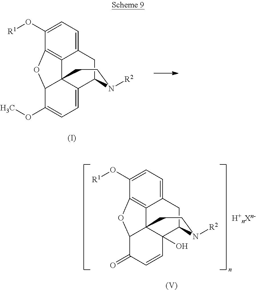 Figure US10202396-20190212-C00030