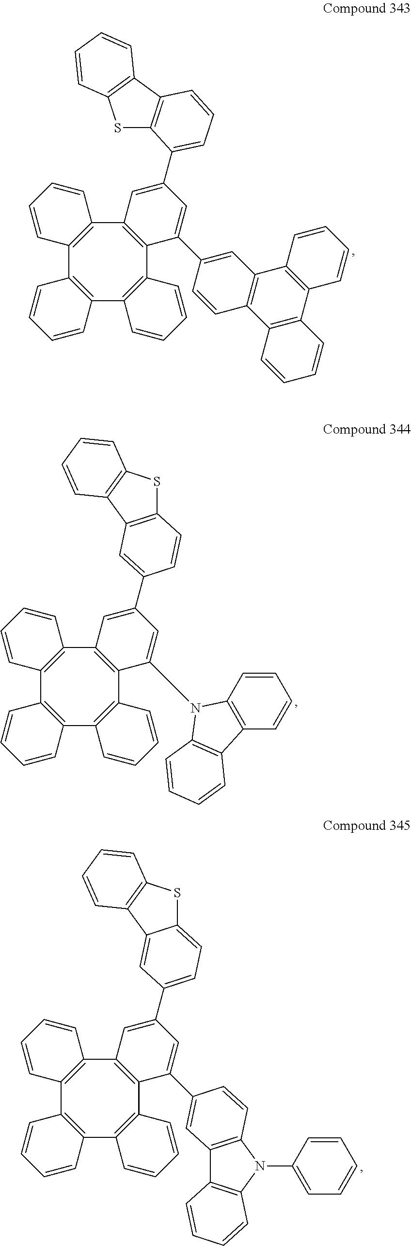 Figure US10256411-20190409-C00420