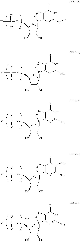 Figure US09271996-20160301-C00082