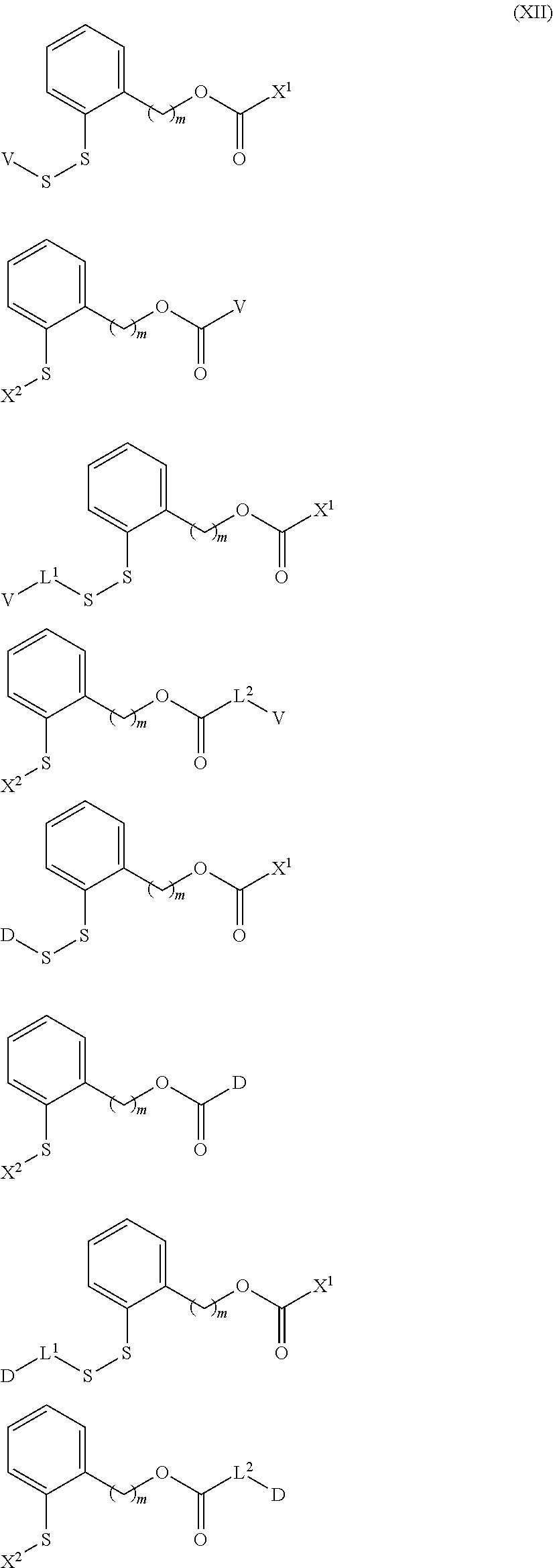 Figure US09090563-20150728-C00015