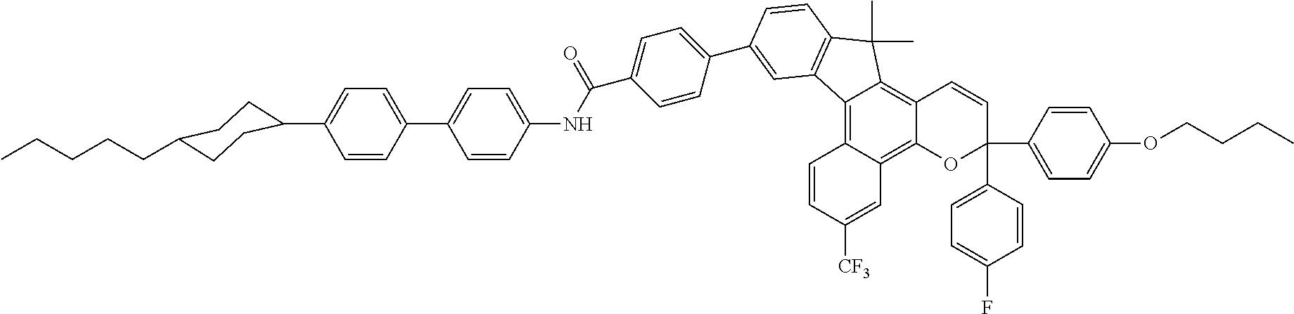 Figure US08545984-20131001-C00039