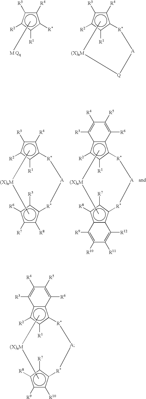 Figure US20050124487A1-20050609-C00003