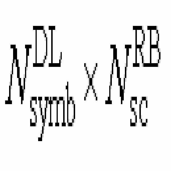Figure 112009045377234-pat00051