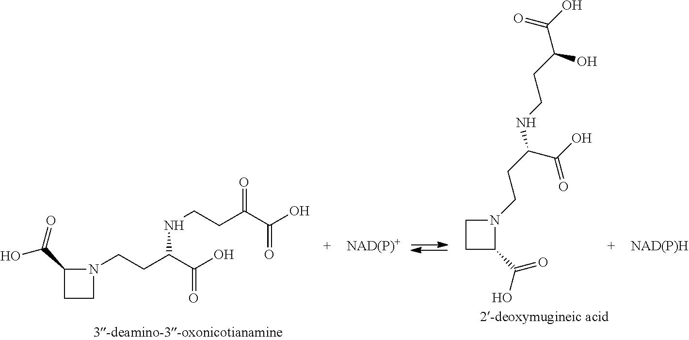 Figure US09102961-20150811-C00091
