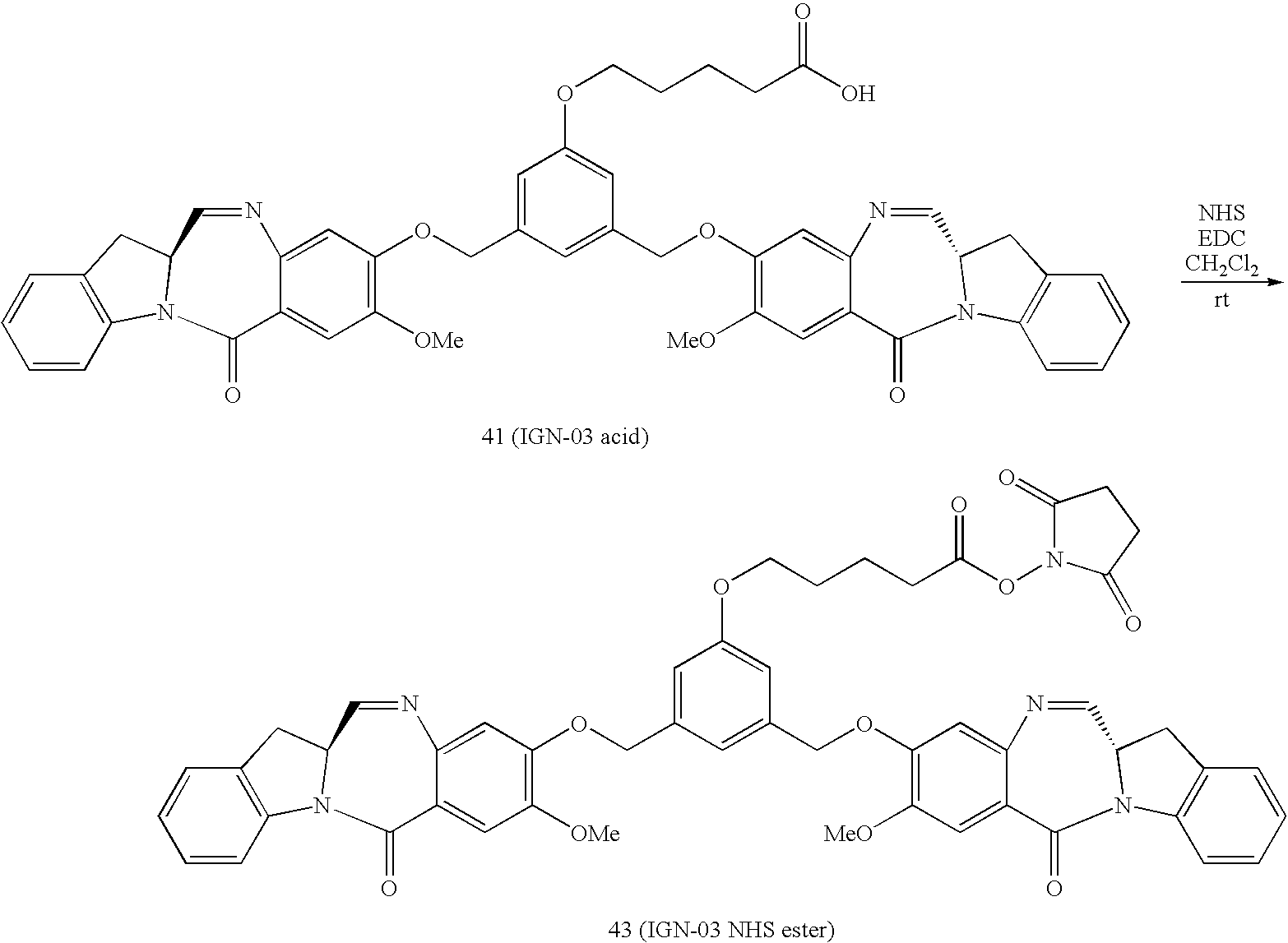 Figure US08426402-20130423-C00140