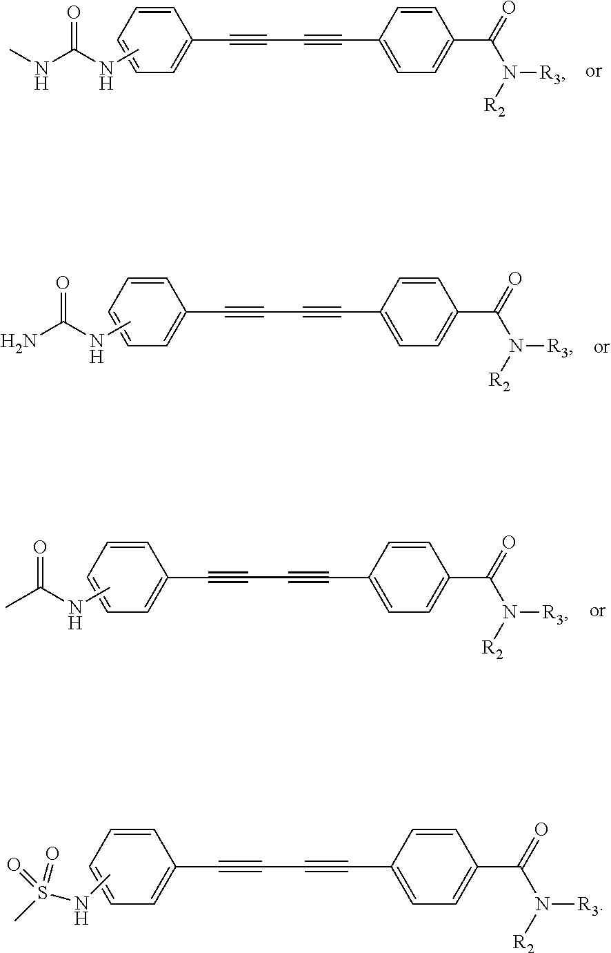 Figure US09738604-20170822-C00016