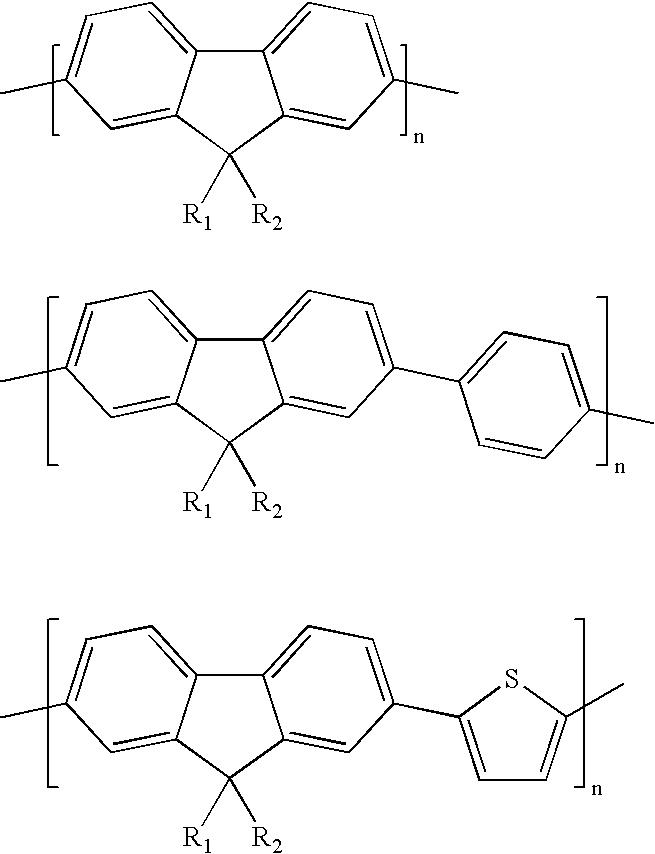 Figure US06803262-20041012-C00004