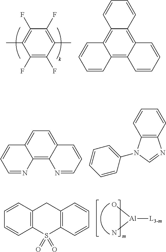 Figure US09193745-20151124-C00042