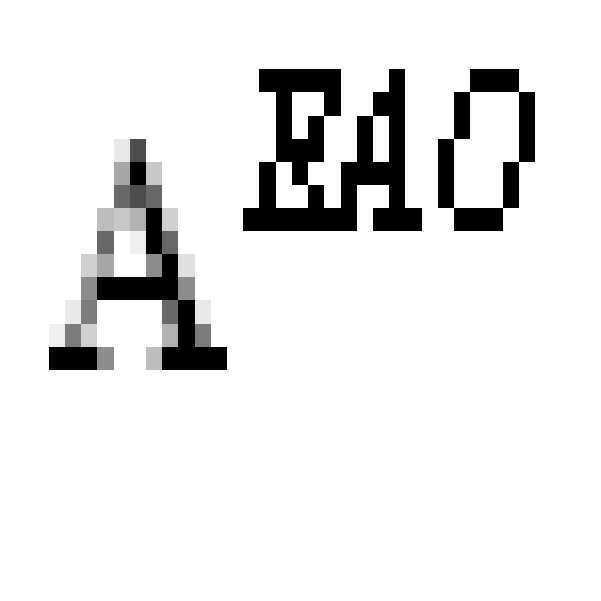 Figure 112011103424707-pct00585
