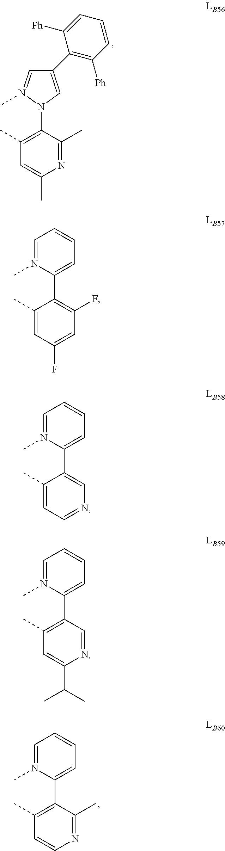 Figure US09905785-20180227-C00510