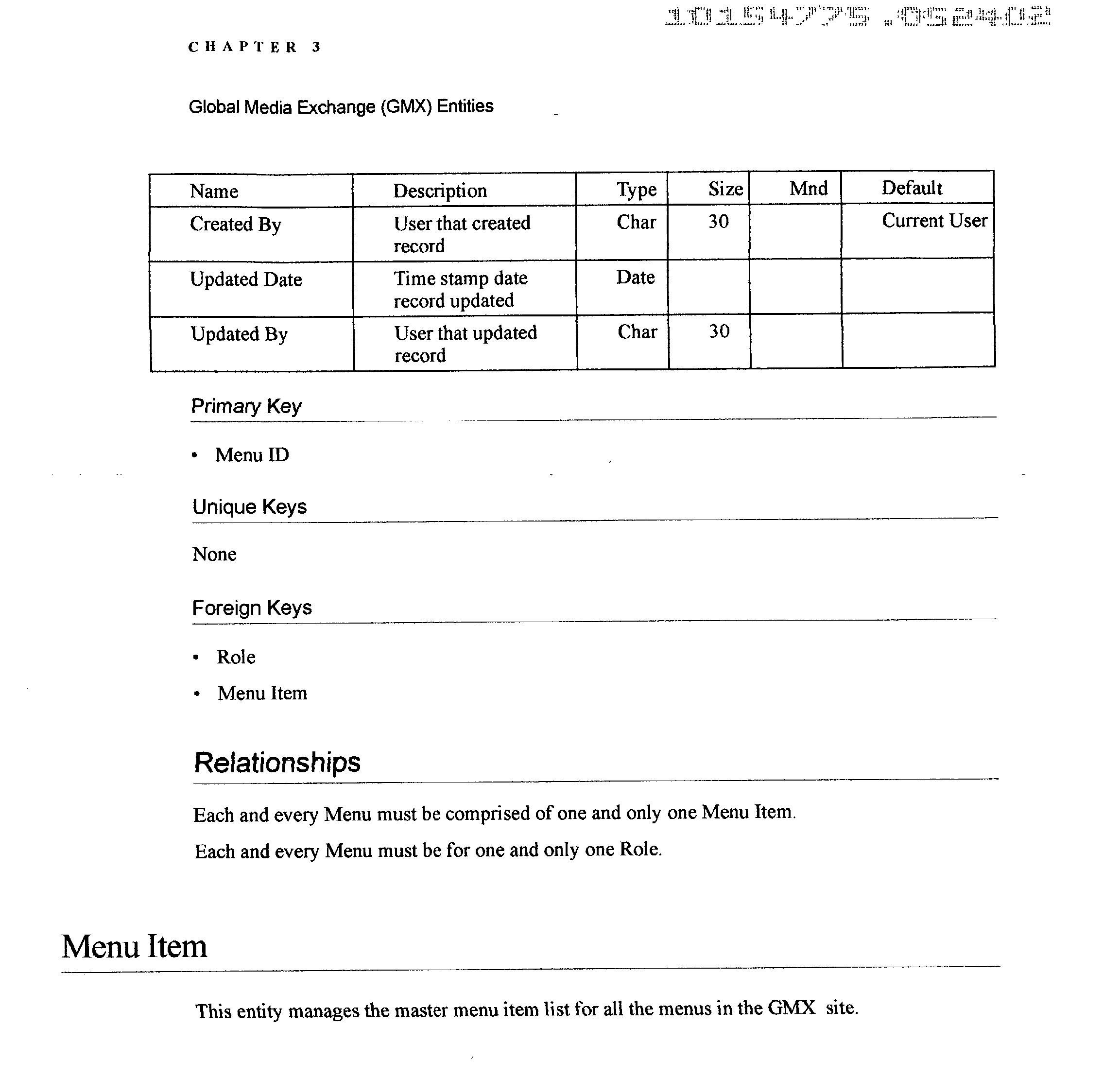 Figure US20030005428A1-20030102-P00104