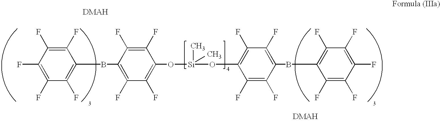 Figure US06632770-20031014-C00001