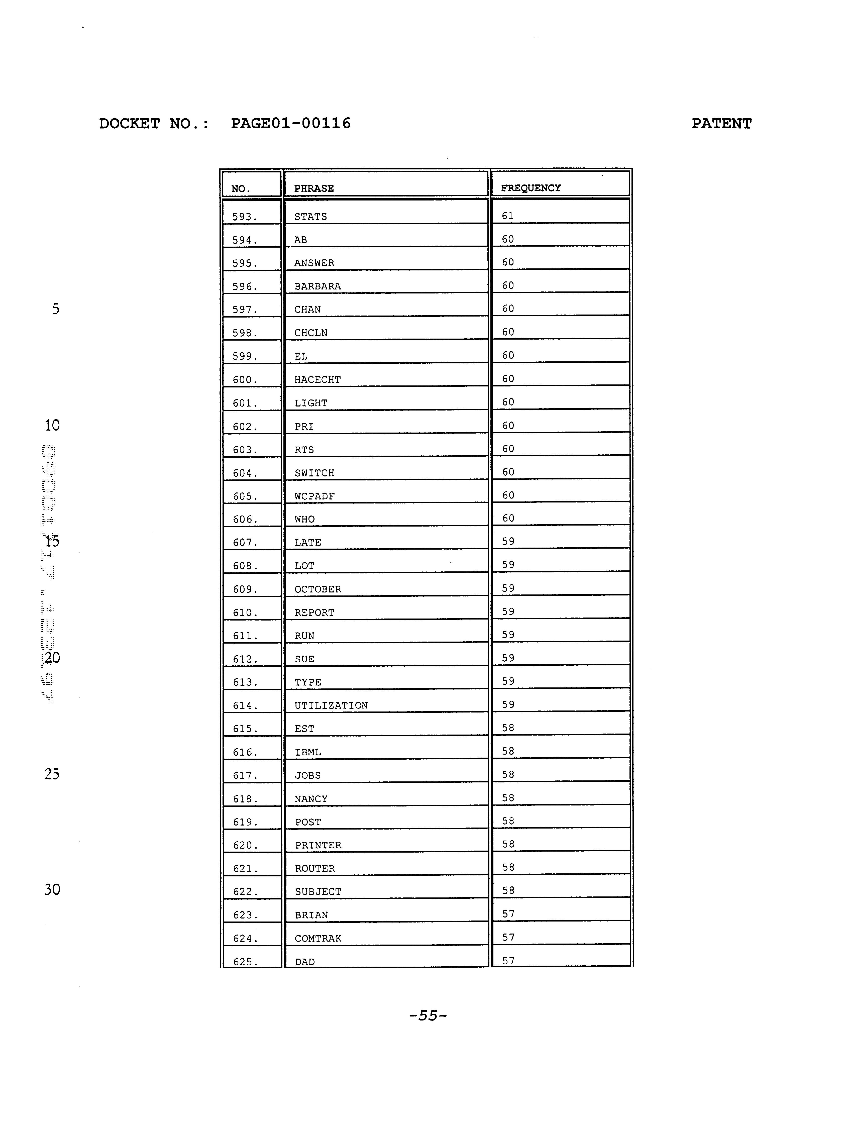 Figure US06198808-20010306-P00019