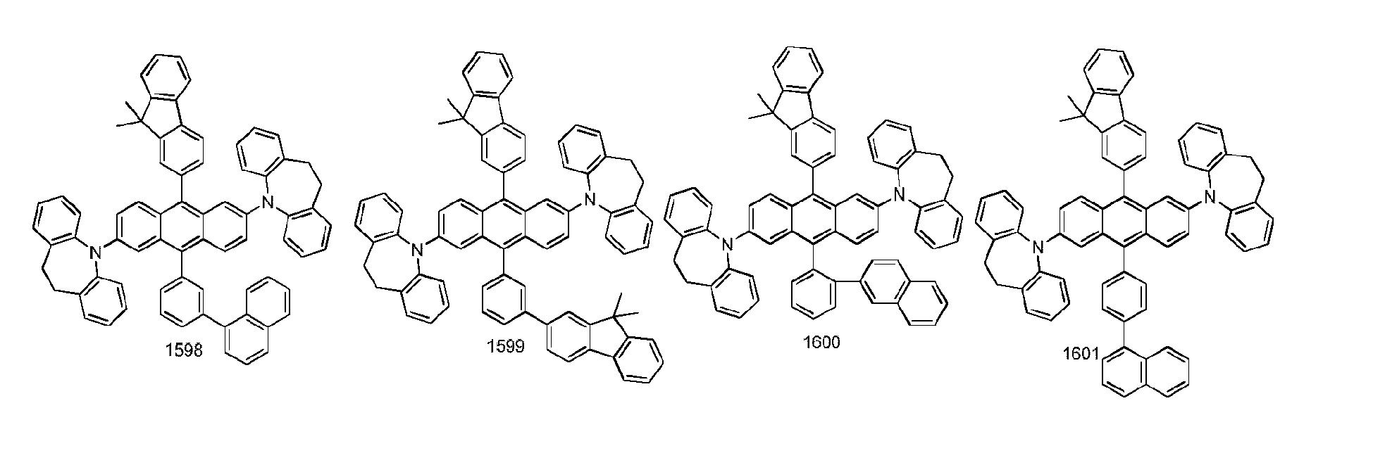 Figure imgb0258