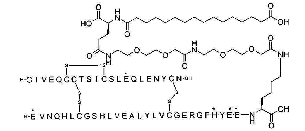 Figure CN102037008BD01321