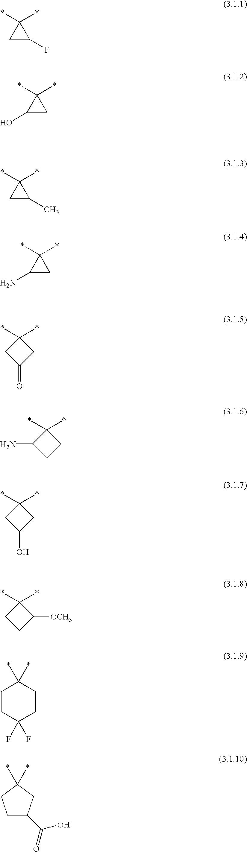 Figure US20030186974A1-20031002-C00137