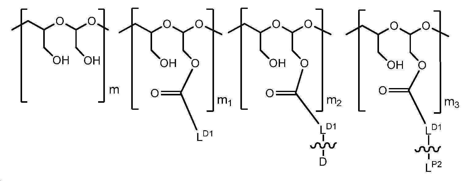 Figure 112018077299759-pct00413