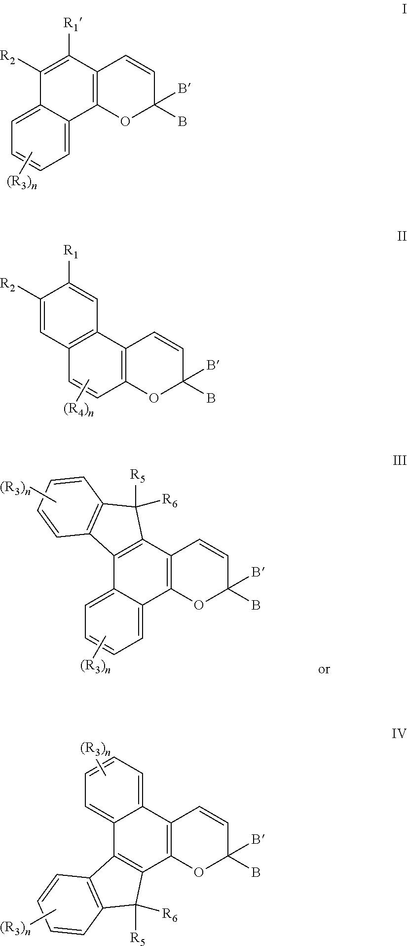 Figure US10197707-20190205-C00001