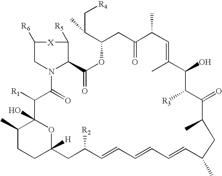 Figure US07803808-20100928-C00001