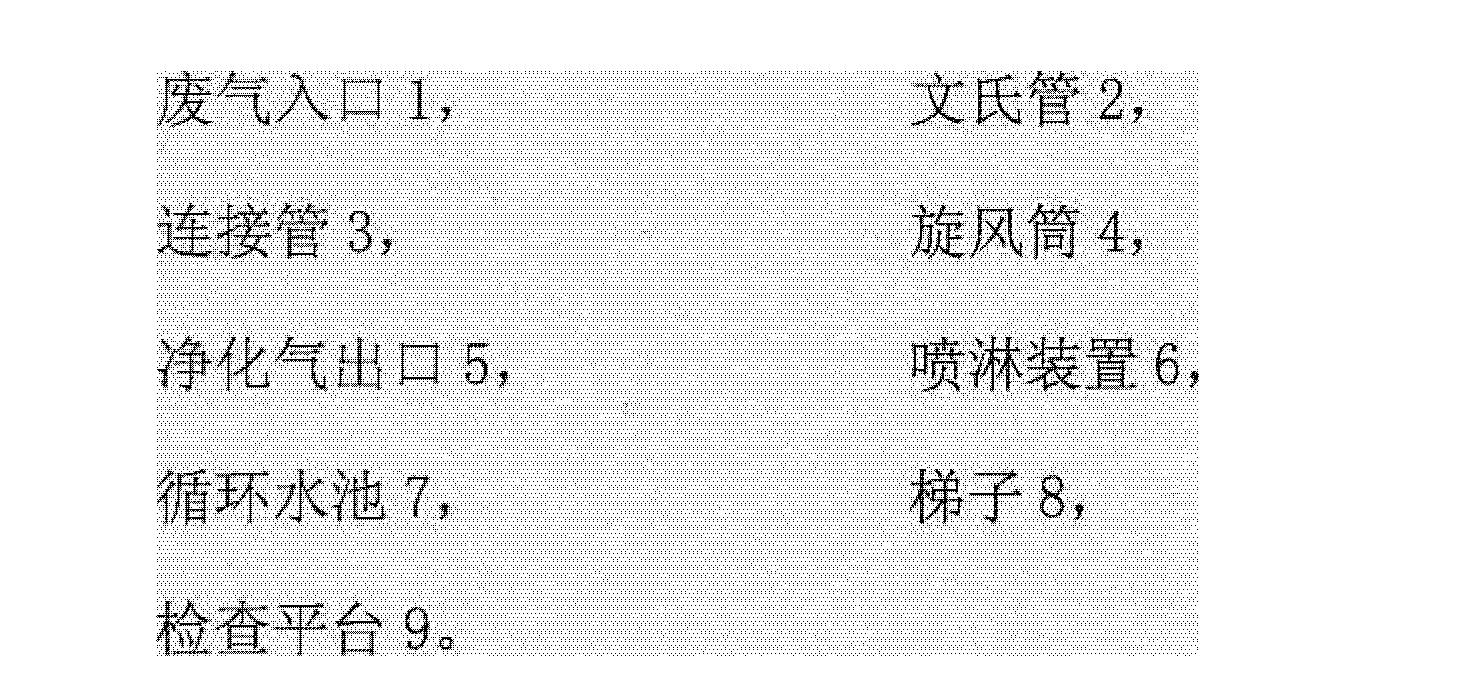 Figure CN202700308UD00041