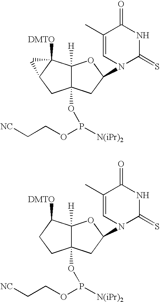 Figure US07790691-20100907-C00008
