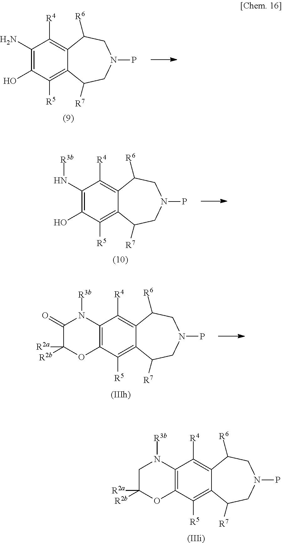 Figure US09108977-20150818-C00016