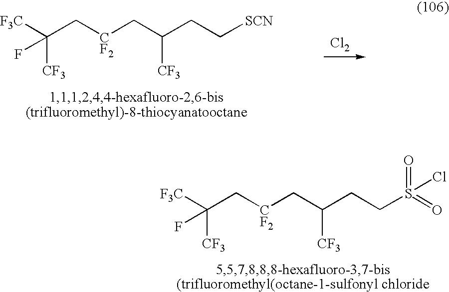 Figure US20090137773A1-20090528-C00372