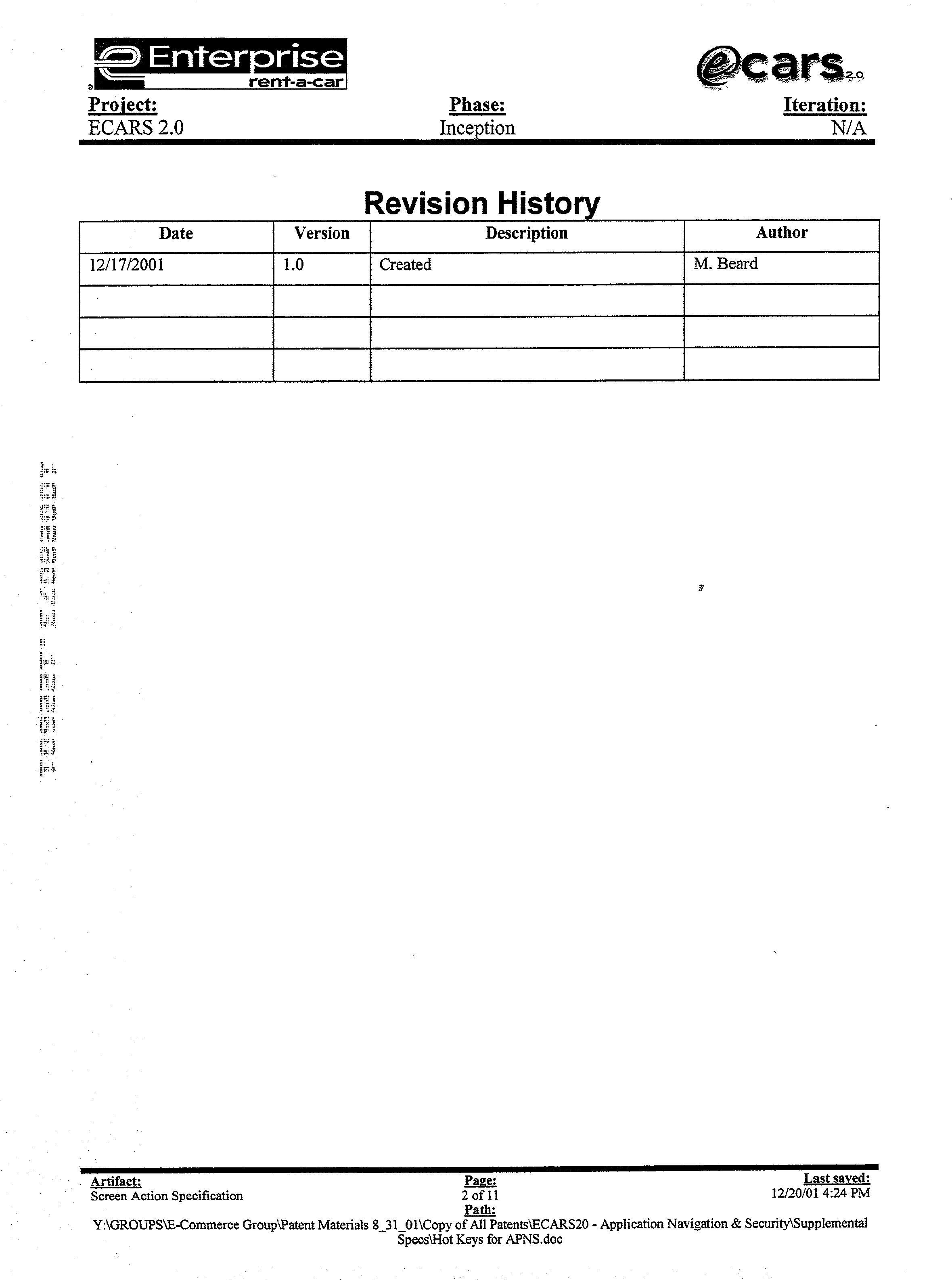 Figure US20030125992A1-20030703-P01329