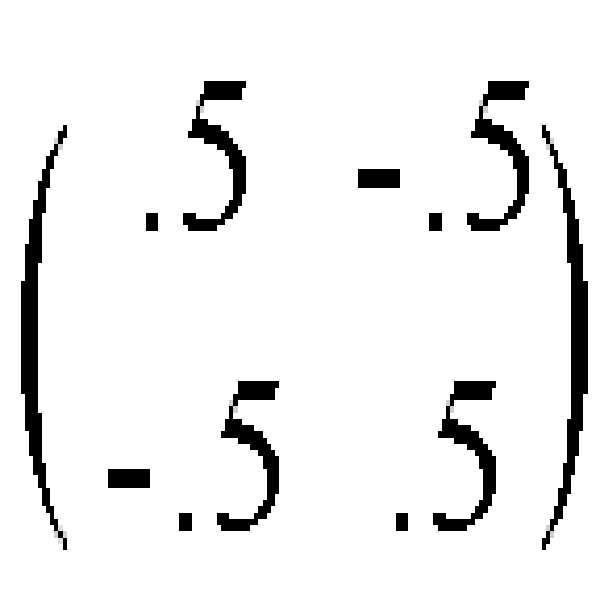 Figure 112011048985370-pat00012