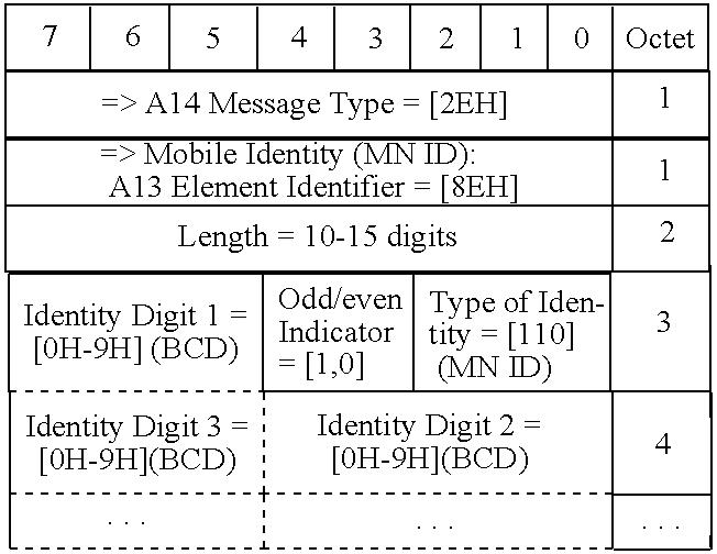 Figure US07620017-20091117-C00023