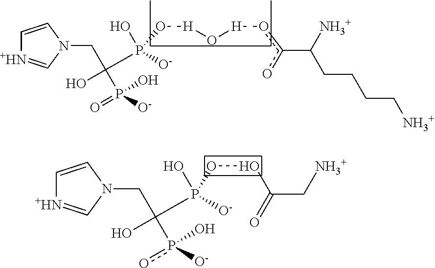 Figure US10080765-20180925-C00007
