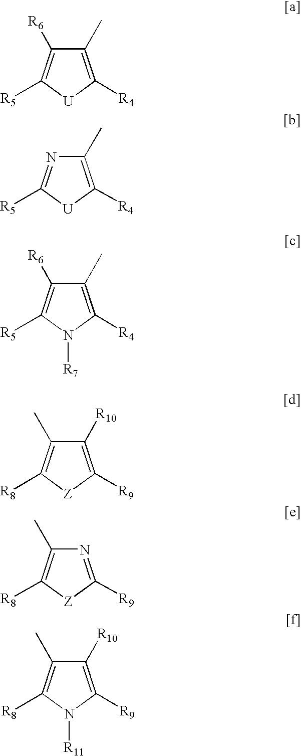 Figure US07645560-20100112-C00002