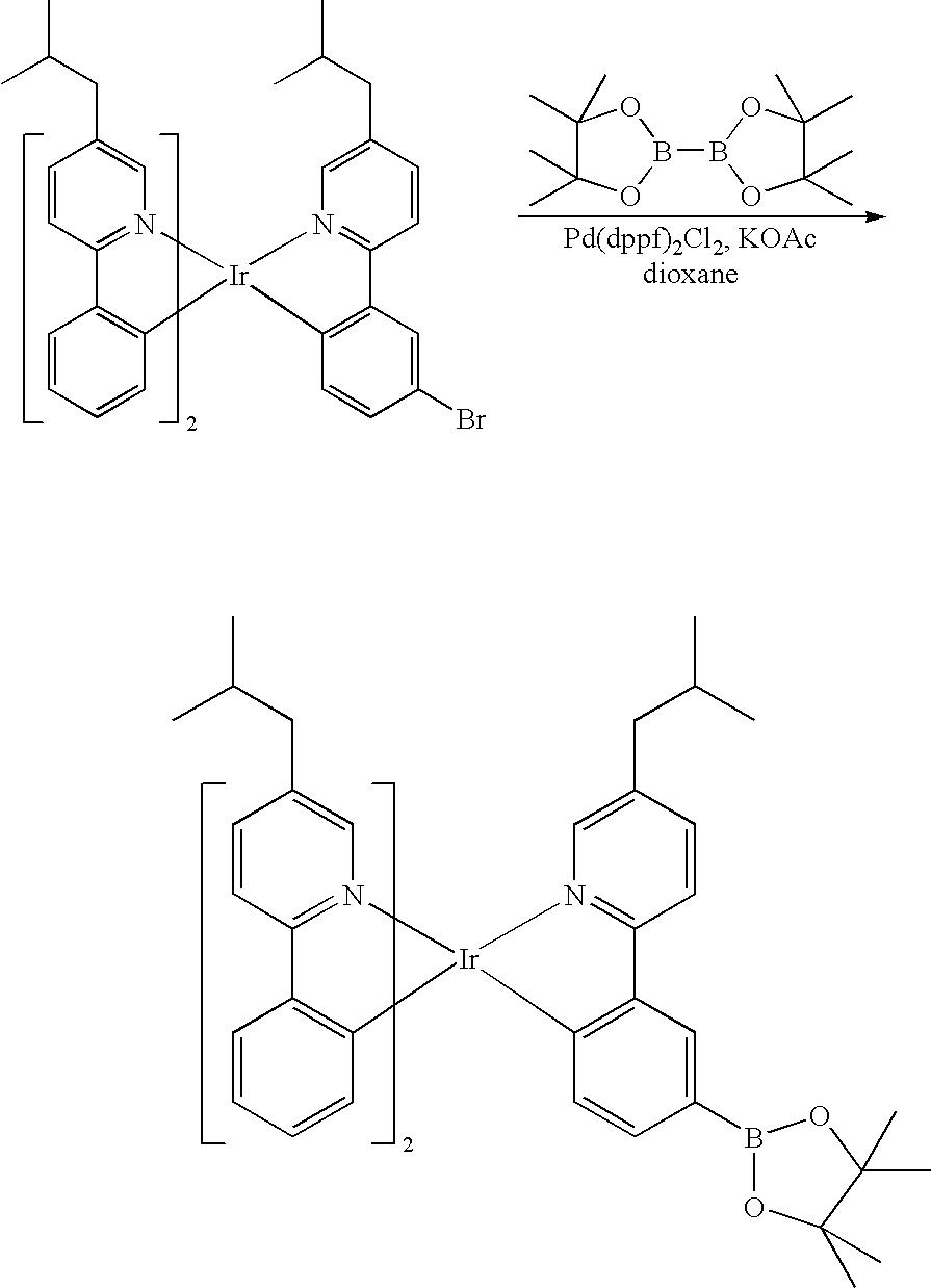 Figure US20090108737A1-20090430-C00075