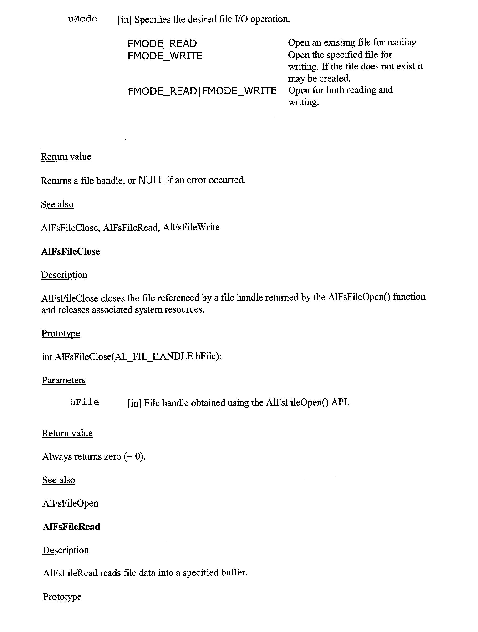 Figure US20040025042A1-20040205-P00051