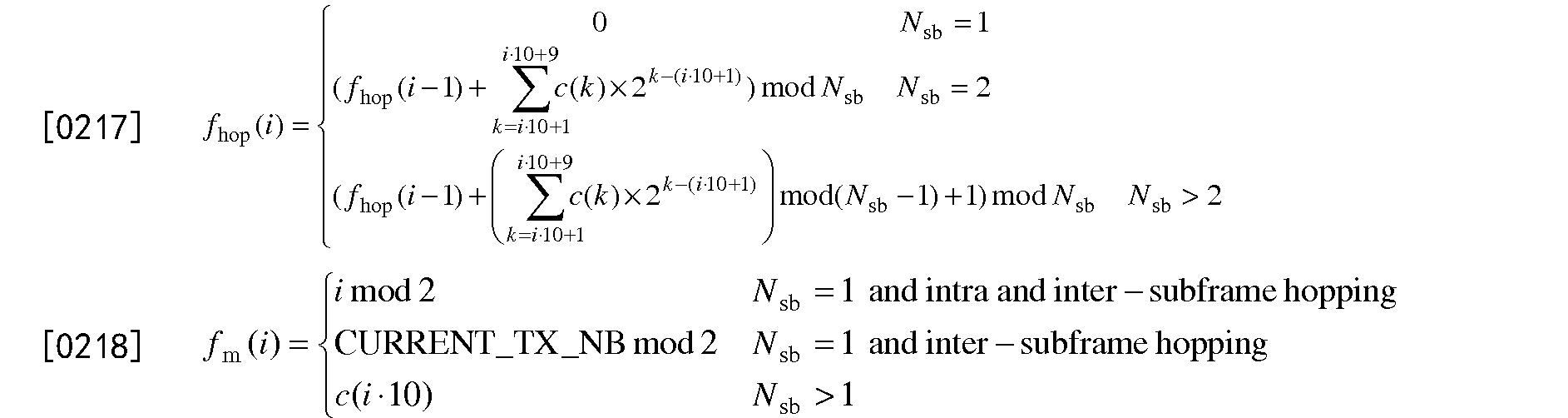 Figure CN105594134BD00201