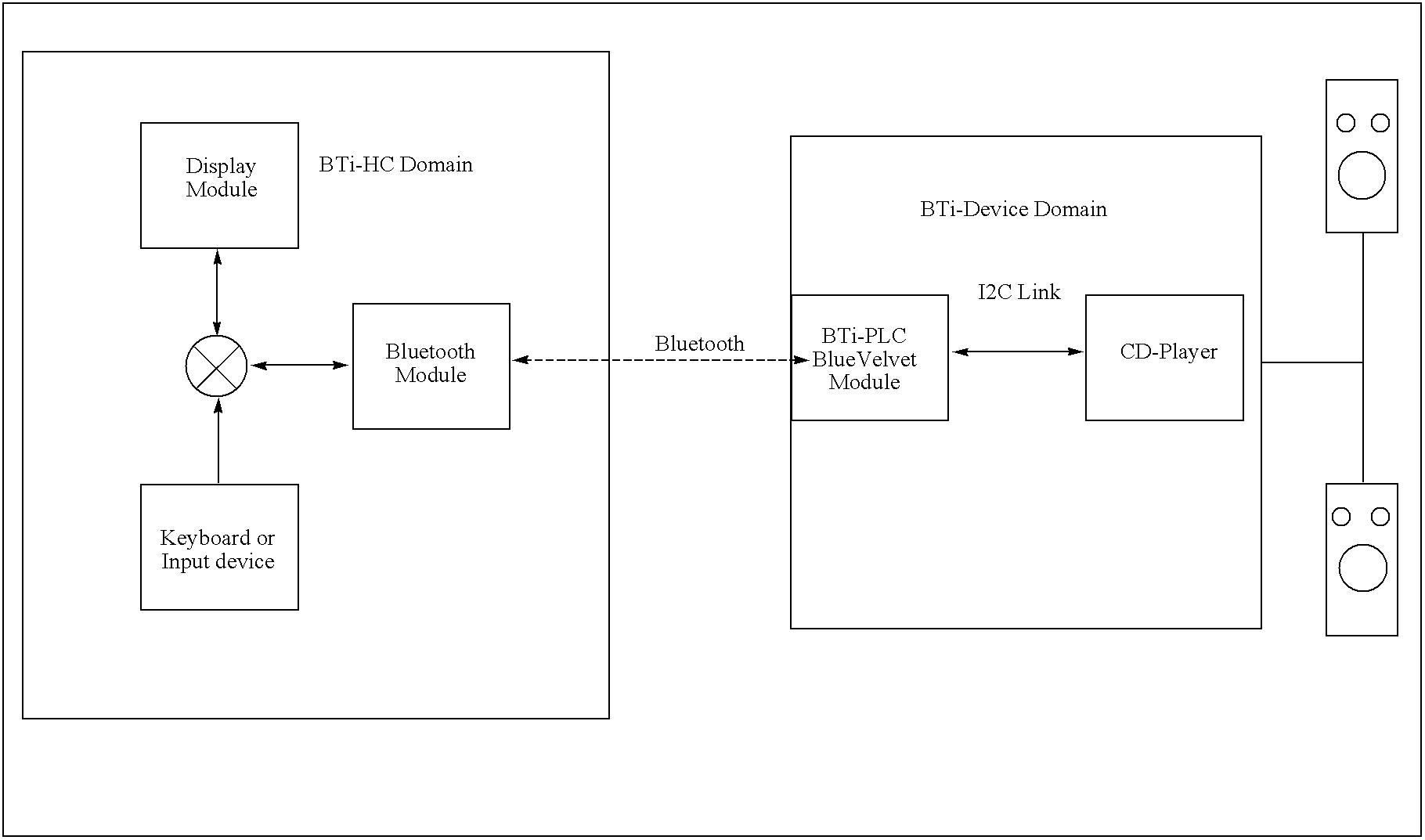 Figure US07565210-20090721-C00010
