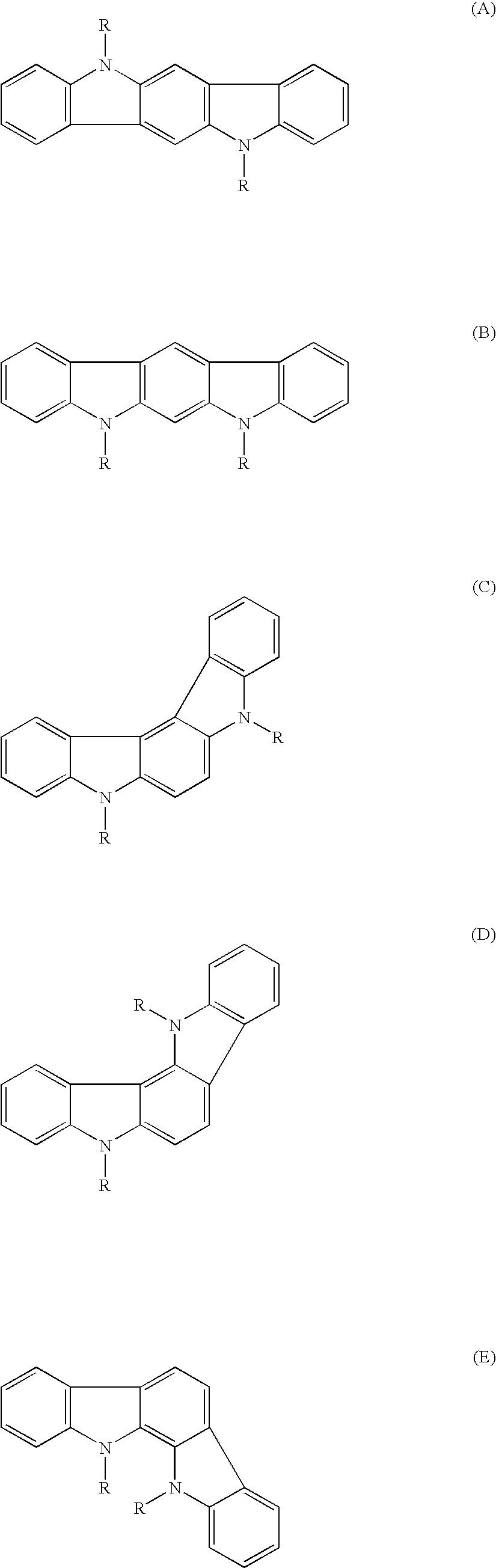Figure US07829727-20101109-C00001