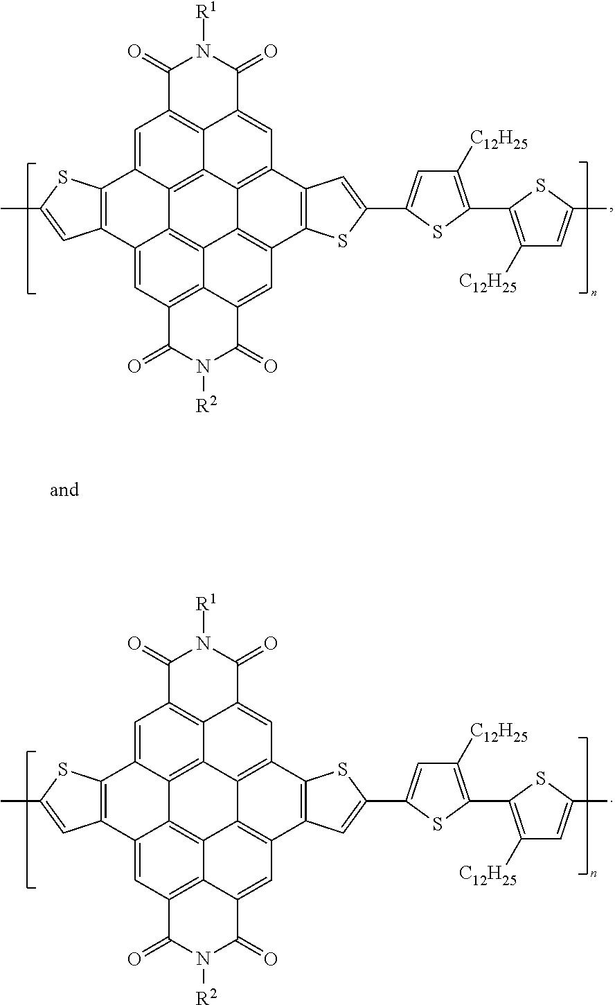 Figure US08329855-20121211-C00042