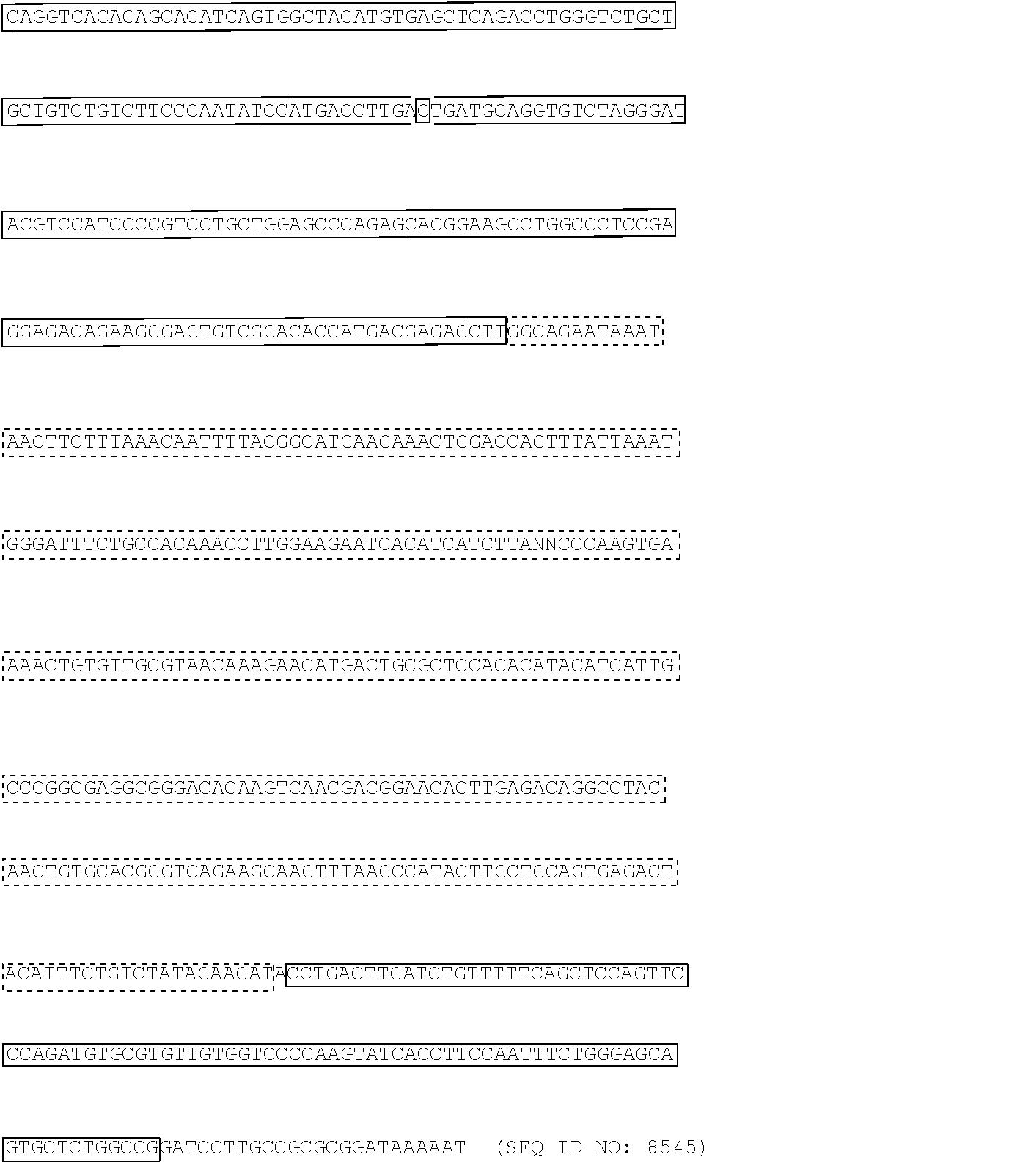 Figure US08110364-20120207-C00012