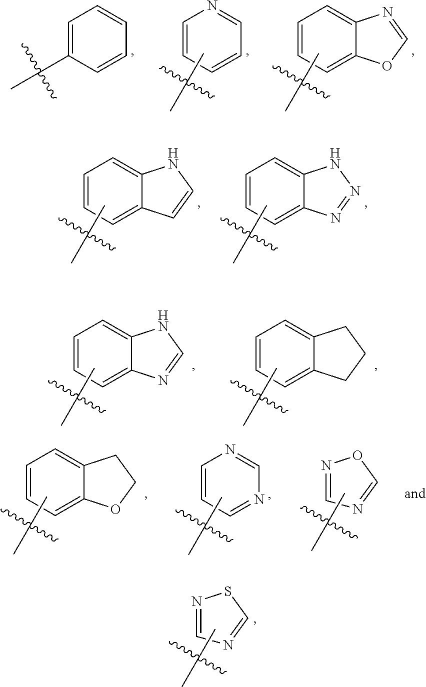 Figure US08637516-20140128-C00010