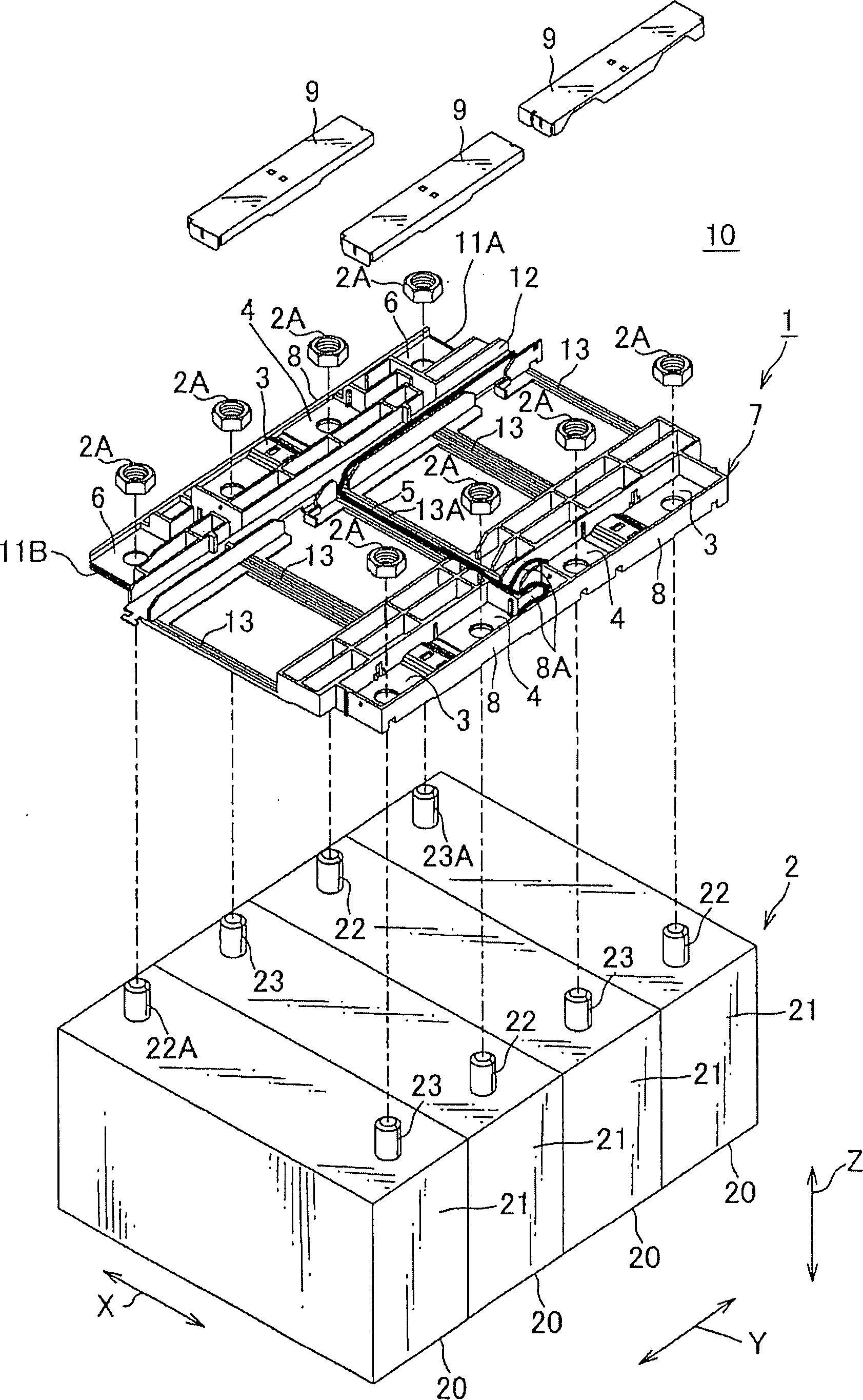 Figure DE112014002519T5_0001