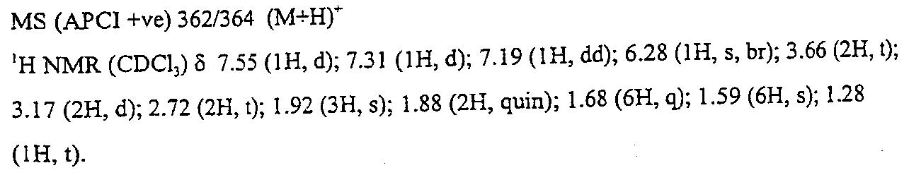 Figure 112007002361632-PAT00035