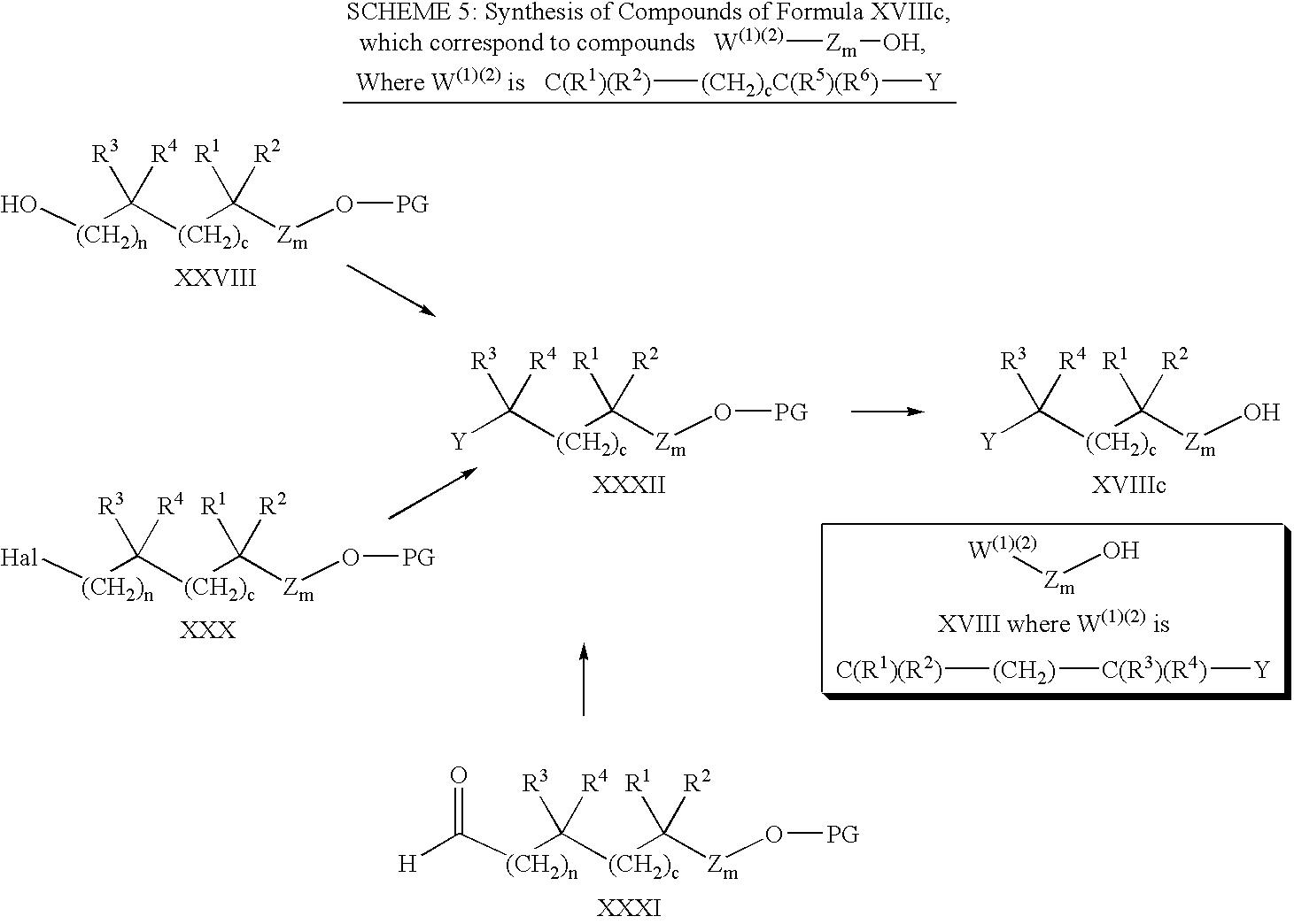 Figure US20040192771A1-20040930-C00435