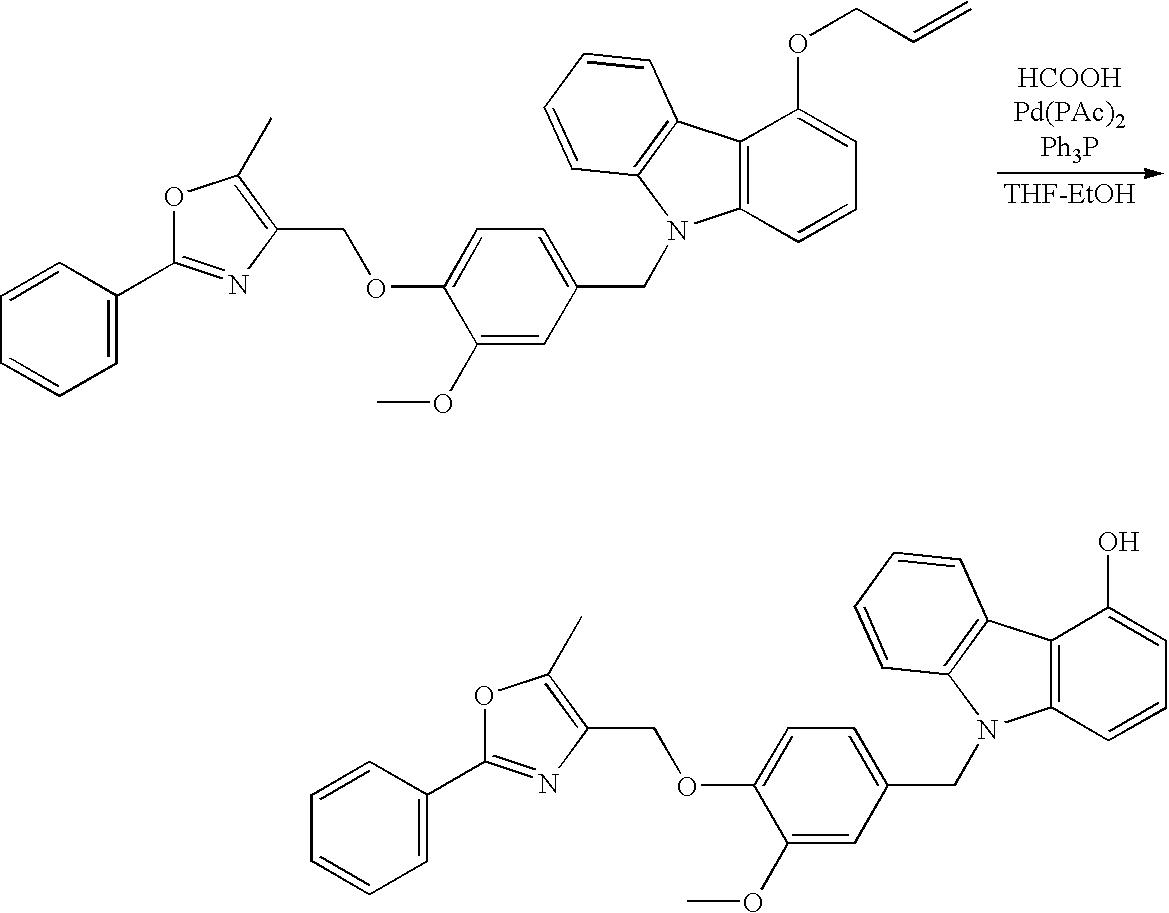 Figure US08329913-20121211-C00086