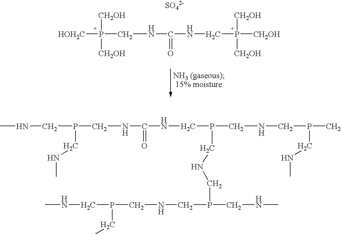 Figure US08012891-20110906-C00001